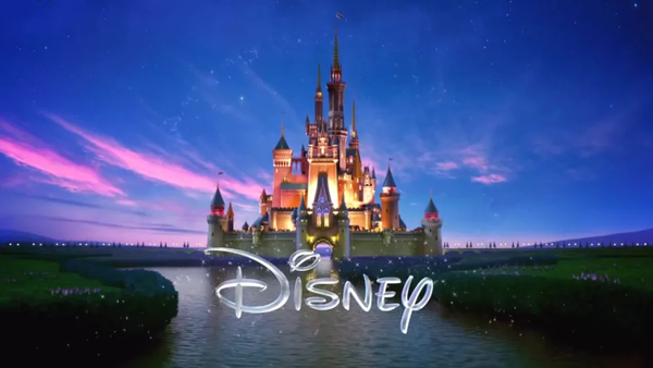 Why Are Disney Songs So Catchy - How Disney Songs Hijack Your Brain?