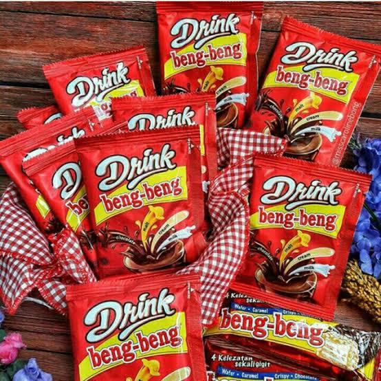Review Snack Beng Beng Dan Varian Menunya Yang Harus Kamu Tahu
