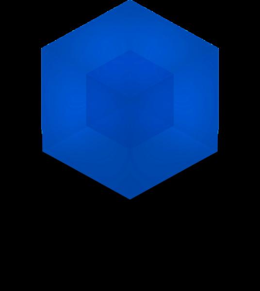 https://upload.wikimedia.org/wikipedia/commons/thumb/c/c1/Webpack.png/800px-Webpack.png